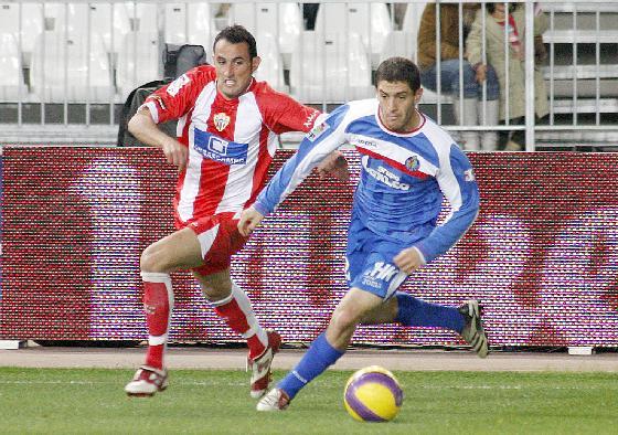 Jornada 17 de Liga