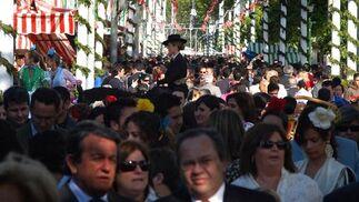 Todos a la Feria