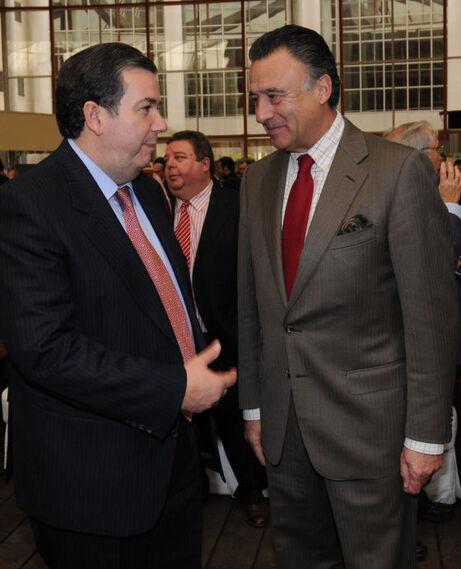 Foro Joly: Alberto Manzano Martos