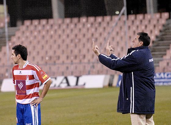 Victoria cadista en la Copa Federación