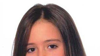 Candidatas a diosa infantil del Carnaval 2009