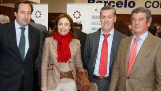 Foro Joly Andalucía: Roberto López Abad