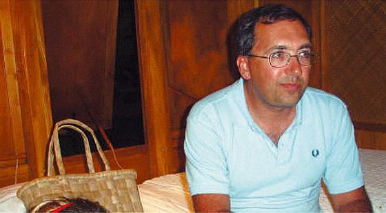 La crónica visual de 2008