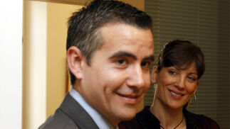 Malagueños del año 2008