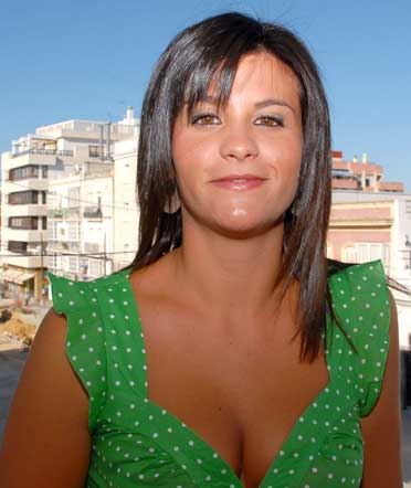 Inma Leal