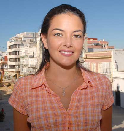 Rosario Ruiz