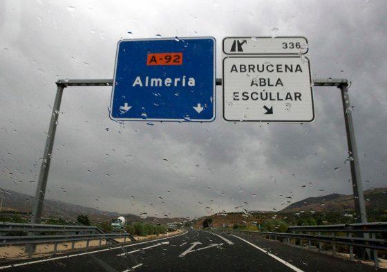 Foto: Fran Leonardo y Rafael González