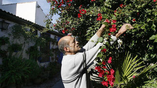 Los propietarios reciben un respaldo para la preservación
