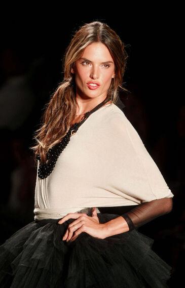 Colombia Moda - Colombia Moda 2013
