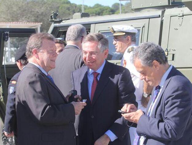 1731b19b3299 http   www.eldiadecordoba.es espana Detenido-Alemania-etarra ...