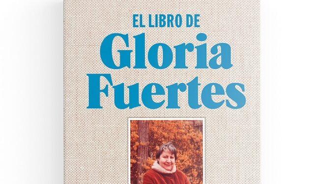 La Fundación Botí ahonda en la poesía más adulta de Gloria Fuertes