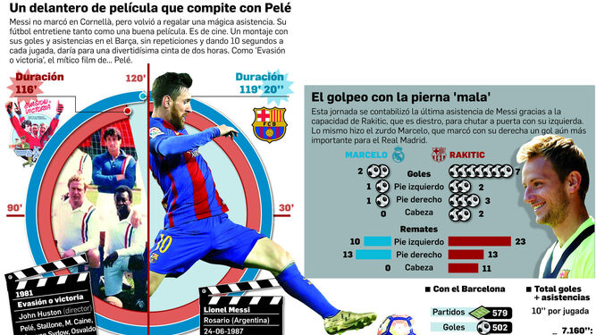http://m eldiadecordoba es/opinion/articulos/Gran-exito-Guia