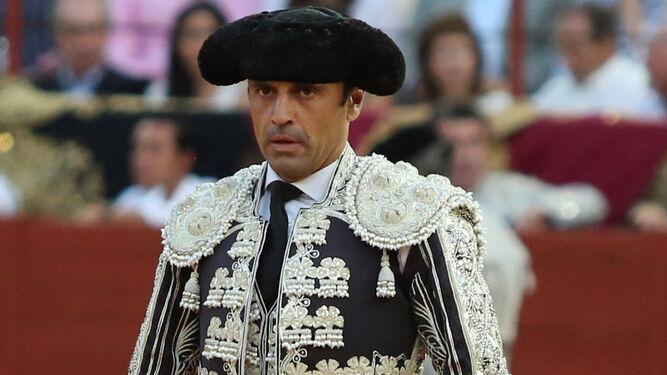 Cita en Los Califas con Rafael Rosa y Paquito