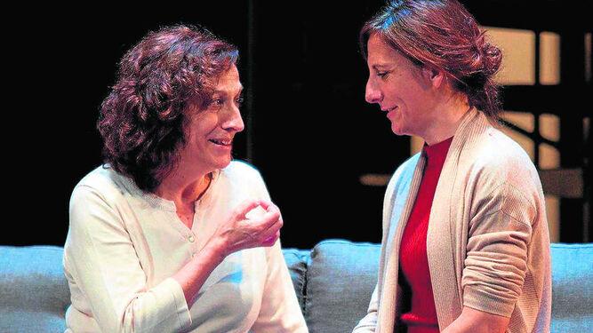 Otoño en Madrid: cita con el teatro