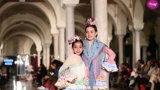 VIVA by We Love Flamenco 2018 - Carmen Acedo