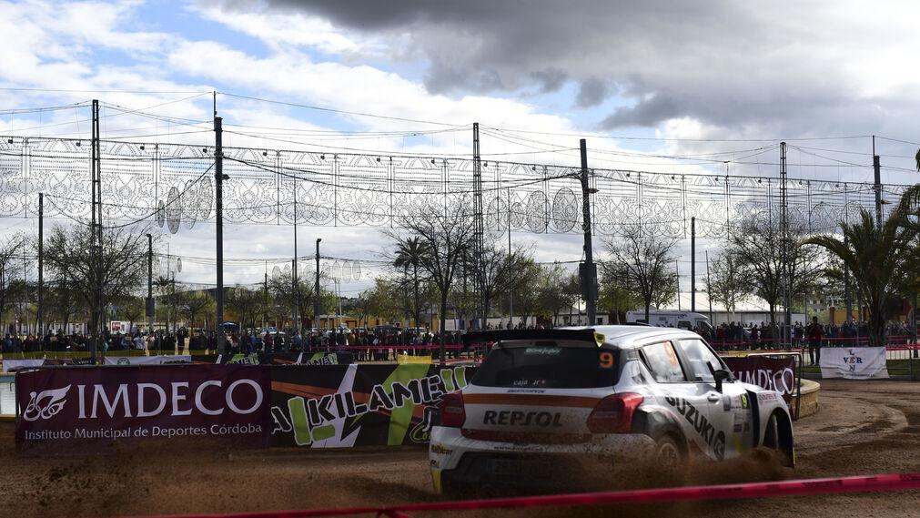 CERA: 36º Rallye Sierra Morena - Internacional [12-14 Abril] - Página 4 XXXVI-Rallye-Sierra-Morena-imagenes_1235887007_83376077_1011x569