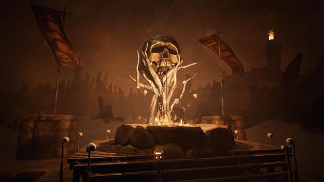 Una imagen del juego.
