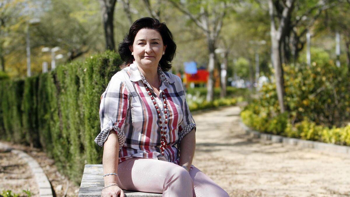 Almudena Villegas: Sabiduría de la cocina cordobesa