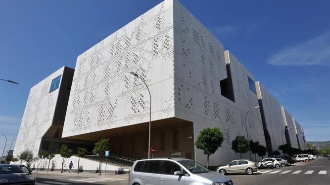 El Juzgado de Familia asume la mayor sobrecarga de trabajo de toda Andalucía
