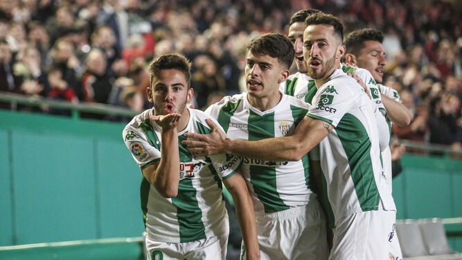 Image result for andres martin cordoba cf