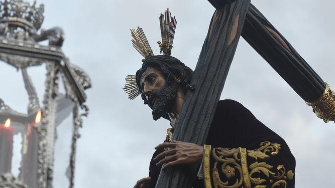 Nuestro Señor de los Reyes.