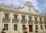 El Ayuntamiento de Cabra decreta un día de Luto Oficial por la muerte del joven apuñalado