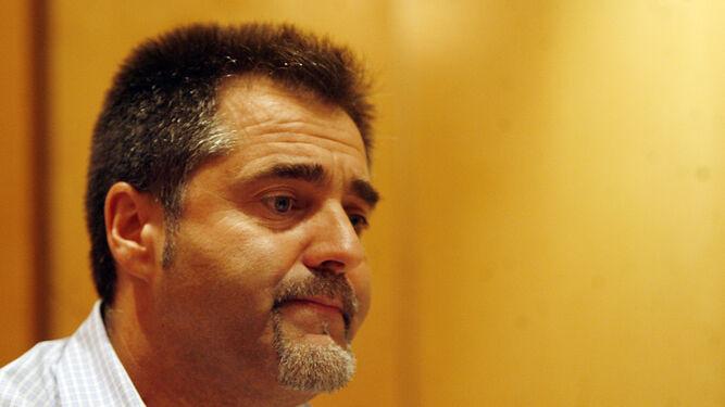 El alcalde de Nueva Carteya irá a juicio el 20 de noviembre acusado de tres delitos