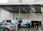 Muere un joven de 15 años tras precipitarse de un séptimo piso