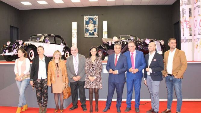 https://www.eldiadecordoba.es/2019/10/25/provincia/Dirigentes-institucionales-inauguracion-muestra_1403870167_111719202_667x375.jpg