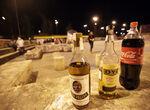 Más de mil personas al año inician un tratamiento por alcoholismo en Córdoba