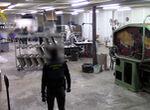 La Guardia Civil desmantela una fábrica de tabaco de contrabando en Lucena