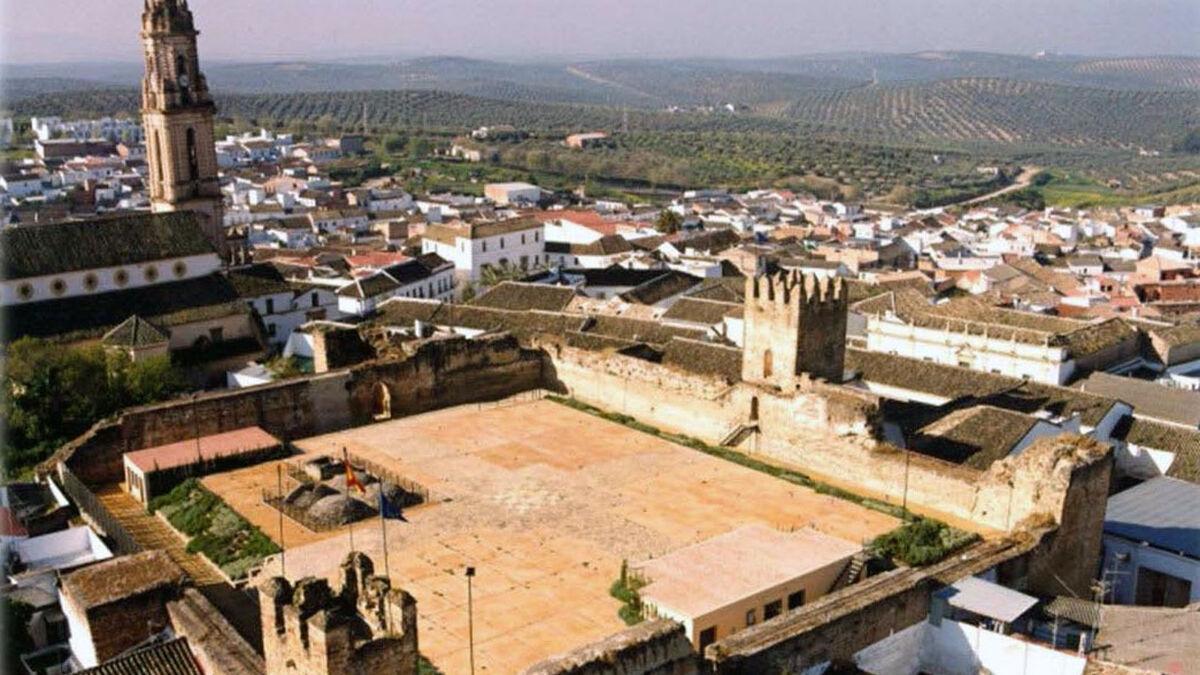 Coronavirus en Córdoba: Bujalance confirma el segundo contagio por covid-19