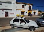 Villaviciosa y La Guijarrosa registran sus primeros casos de covid-19 y solo tres municipios se mantienen 'limpios'