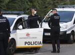 La Policía desaloja un local de Ciudad Jardín con 80 personas en su interior