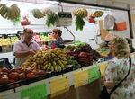 El mercado del Marrubial cierra por un brote de coronavirus