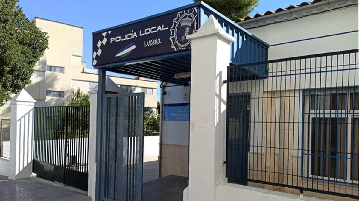 Los policías locales de Lucena ya plantean acciones de protesta ante el desacuerdo por los complementos