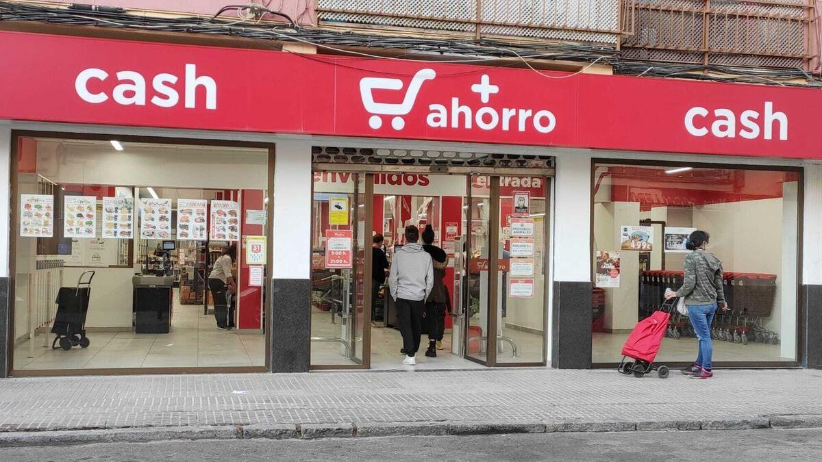 Estos son los supermercados más baratos de Córdoba