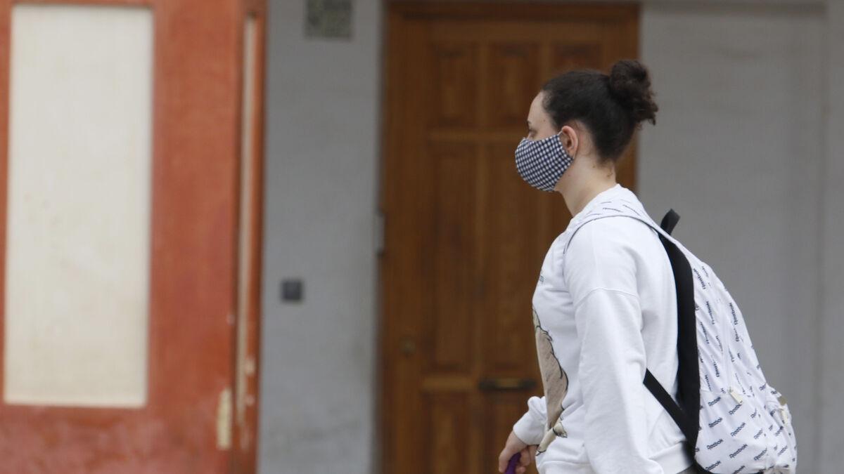 Córdoba supera los 230 muertos por covid-19 y roza los 400 nuevos contagios