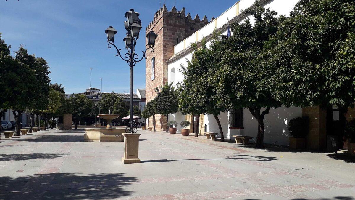 Aguilar, Villa del Río, Moriles y Espejo superan la tasa de 1.000 casos en el primer día del estado de alarma
