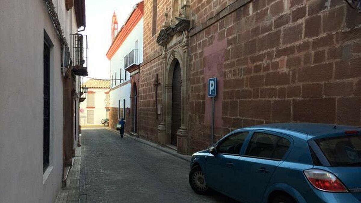 La residencia Jesús Nazareno de Montoro alcanza los 53 positivos por covid