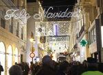 ¿Podremos cenar en casas de familiares en Nochevieja y Nochebuena? Así será la Navidad en Córdoba