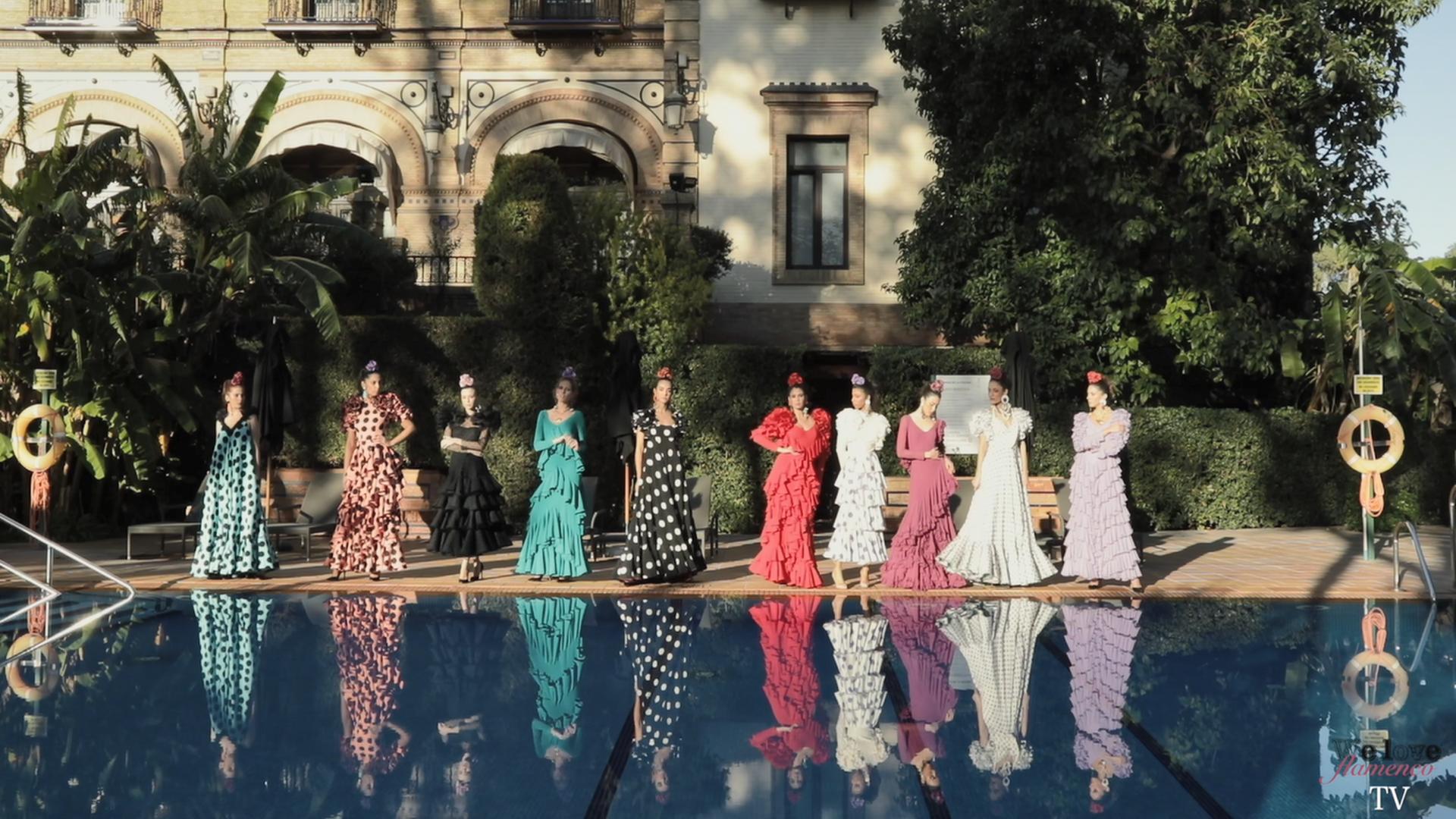 We Love Flamenco 2021: La...