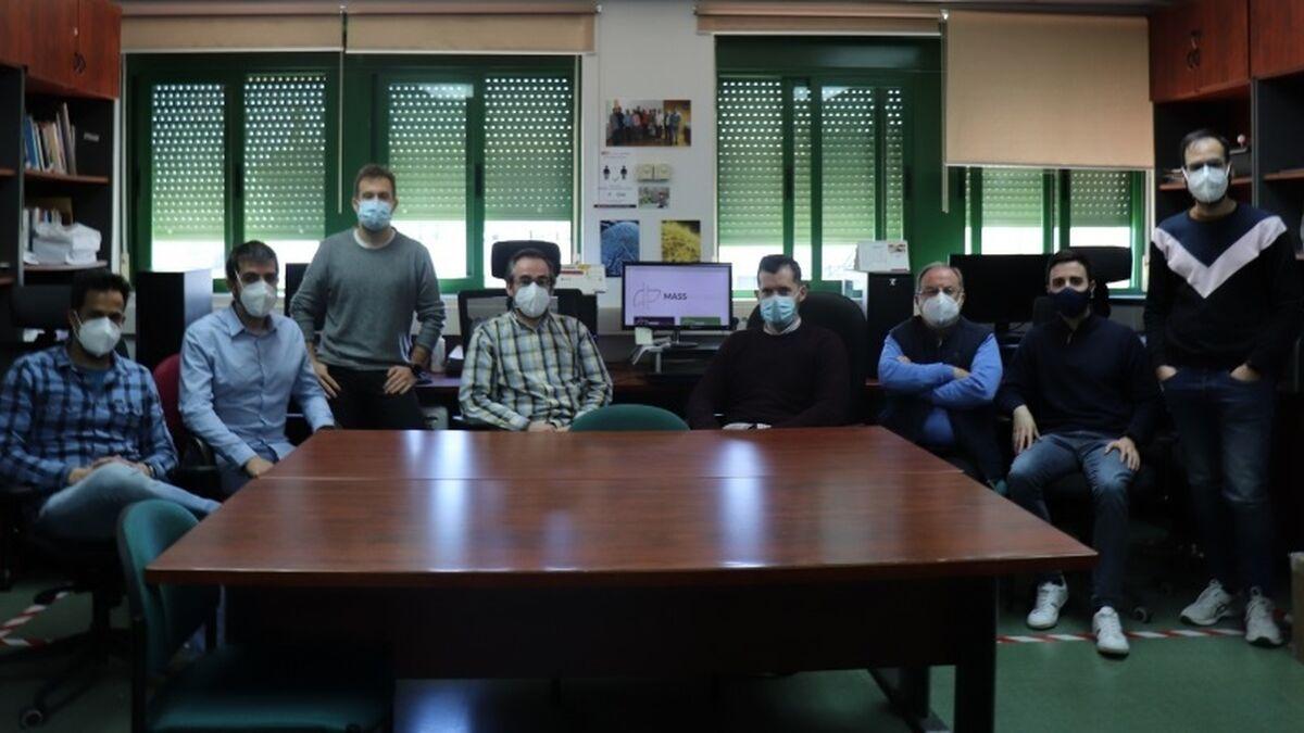 Investigadores de Córdoba buscan una nueva estrategia para mejorar la asignación de órganos en trasplantes de hígado