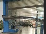 La Policía Nacional investiga un robo de bicicletas de alta gama en Ciclos Cabello
