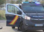 La Policía pone 49 denuncias en un 'macrobotellón' en Chinales a las 07:30 de este sábado