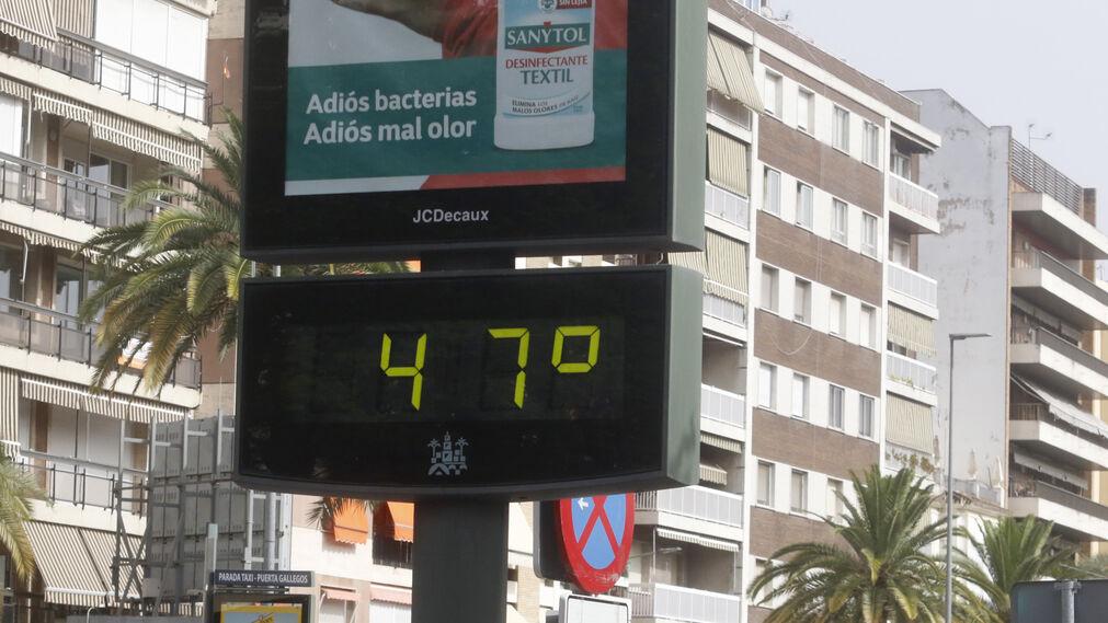 Joder! qué calor! - Página 4 Ola-calor-Cordoba-fotografias_1591051311_141167041_1011x569