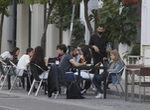 Coronavirus: La tasa de incidencia vuelve a subir en Córdoba y roza los 600 casos