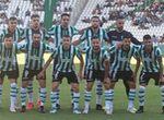 Las notas de los jugadores del Córdoba CF ante el Don Benito