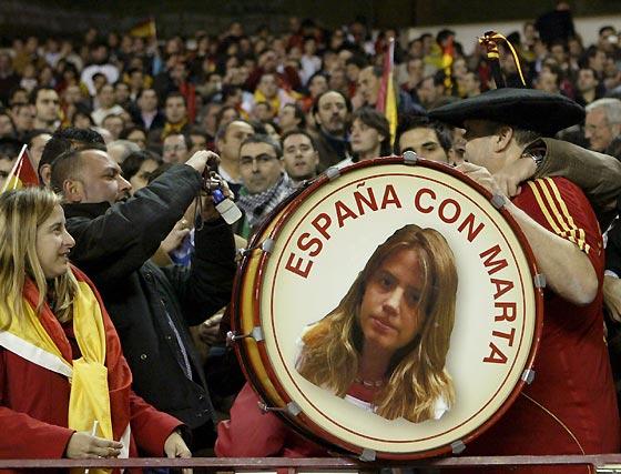1820e7e243 La selección española derrotó en el estadio Ramón Sánchez Pizjuán a la de  Inglaterra (2-0)