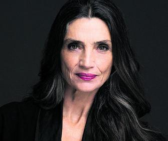El Premio Nacional De Cine Reconoce La Autenticidad De ángela Molina